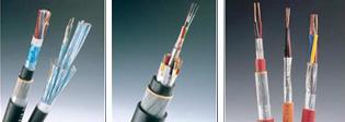 fire-resistant-cables
