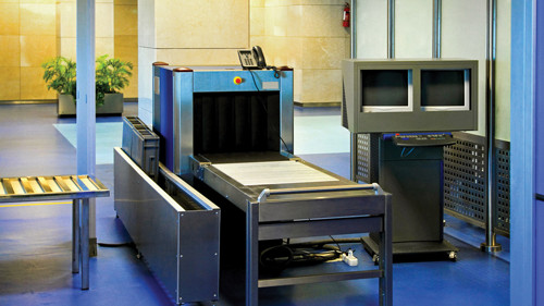 Screening Systems_Cover_compressed