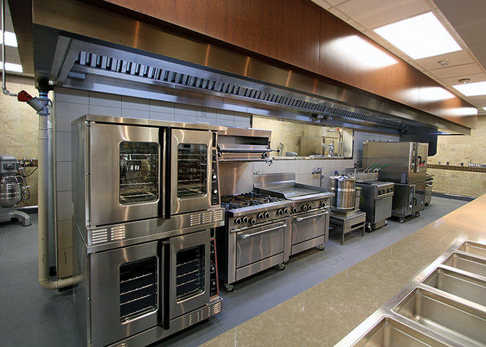 Kitchen Hood_tyco