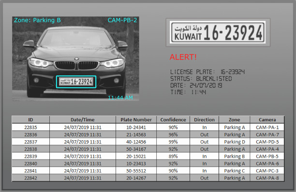license_plate_recognition_final