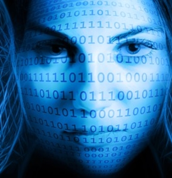Face Recognition Is the Future of Security Systems