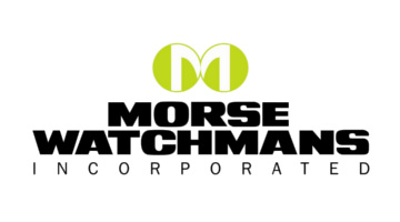 We are the authorized dealer for Morse Watchmans products in Kuwait.